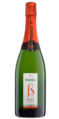 Barbadillo Beta Brut | Barbadillo