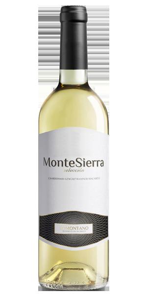 Montesierra Blanco | Pirineos