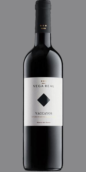 vaccayos vega real