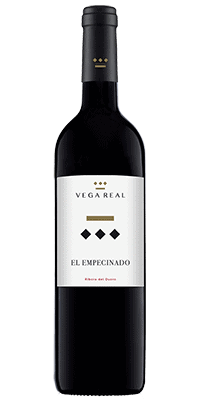 El Empecinado | Vega Real