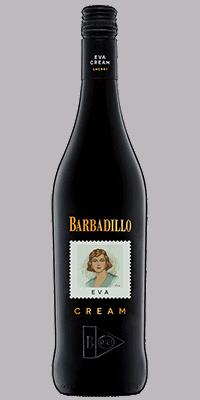 Eva | Barbadillo