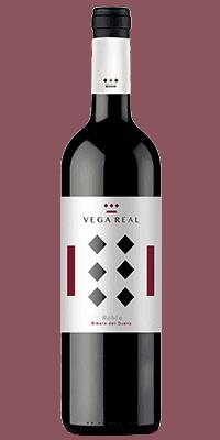 Vega Real Roble | Vega Real