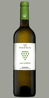 Vega Real Rueda | Vega Real