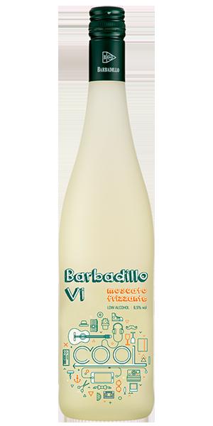 Barbadillo VI Cool | Barbadillo