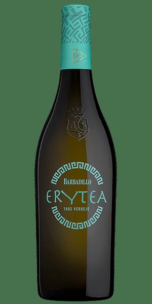 Erytea | Barbadillo