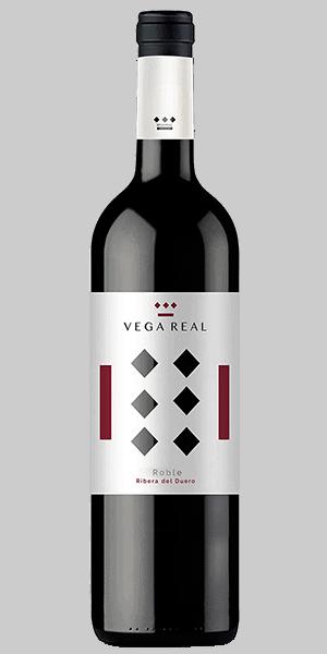 Vega Real Roble   Vega Real