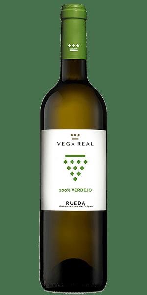 Vega Real Rueda   Vega Real