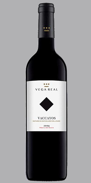 Vaccayos | Vega Real