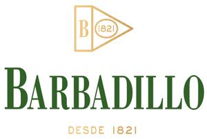 Barbadillo - Desde 1821