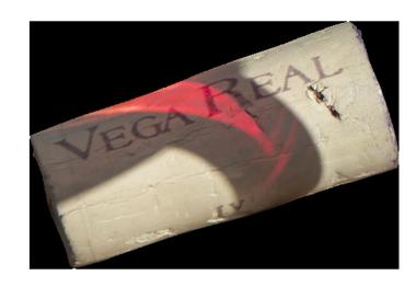 Corcho | Bodegas Vega Real
