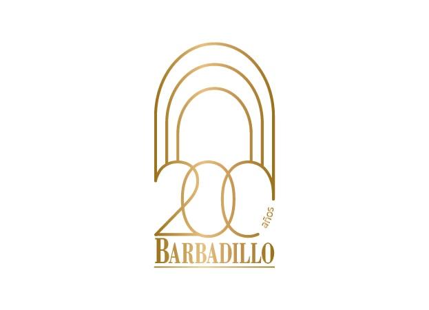 Barbadillo 200 years